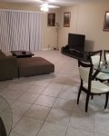 2 bedroom 2 bath Condo