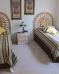 TWO-BEDROOMS HOME (6)