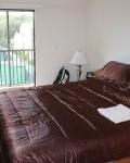 2 - BEDROOM HOME