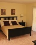 2-bedroom home
