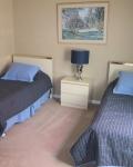 2-bedroom-home