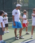 tennis-for-kids-1