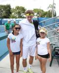delray-beach-tennis-championship