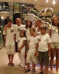 bahamas-trip-2012