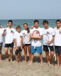 hit-beach-tennis