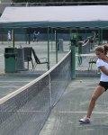 теннисная школа