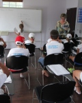 english-lessons-at-the-hit-academy-fl