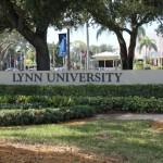 Университете ЛИНН один из самых престижных и имеет одну из самых сильных теннисных команд 1го дивизиона
